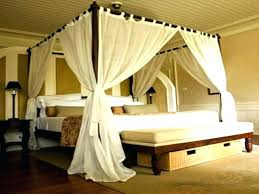 canopy curtains for beds canopy bed with curtains bedroom canopy curtains canopy bed canopy