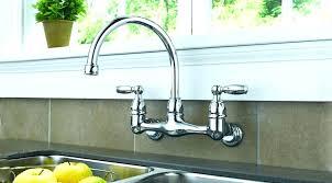 reviews kitchen faucets compare kitchen faucets kitchen faucet reviews kitchen faucet