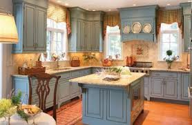 Candlelight Kitchen Cabinets Candlelight Cabinetry Usa Kitchens And Baths Manufacturer
