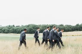 Wedding Photographer Ashley Largesse Photography New England Wedding Photographer