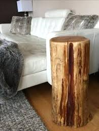 tree trunk bedside table tree trunk bedside table sarahwatson site