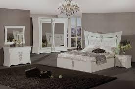 chambre à coucher pas cher bruxelles merveilleux chambre coucher pas cher bruxelles et chambre a coucher