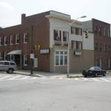 funeral homes in baltimore md david j weber funeral home pa funeral services cemeteries 401