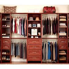 Metal Kitchen Shelves by W Floating Espresso Shelf Cane Shelves Storage Dividers Home