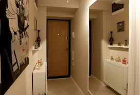Design Your Own Apartment by Apartment Soundproofing Basement Ceiling For Pleasing An Room And