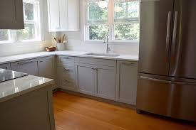 ikea white kitchen cabinet doors i a bright white cabinet door at ikea axstad matte