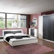 Schlafzimmer Komplett Eiche Sonoma Schlafzimmer Komplett Schwarz U2013 Deutsche Dekor 2017 U2013 Online Kaufen