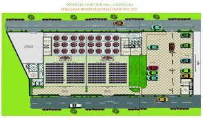 floor plan design online free wolofi com