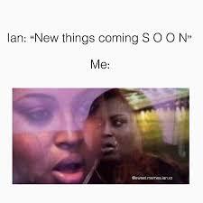 Sweet Memes - ian grey memes sweet memes ian v2 instagram photos and videos