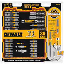 Home Depot Deal Of Day by Drill Bits Power Tool Accessories The Home Depot