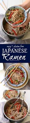 best 25 japanese ramen noodles ideas on japanese