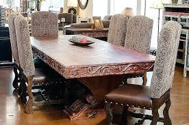 dining room tables phoenix az dining room chairs phoenix sougi me