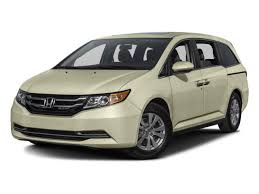 compare toyota to honda odyssey to compare a comparison of the 2016 honda odyssey vs the 2016