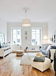 Best C R I B S  Images On Pinterest Home Architecture And - Lighting designs for living rooms