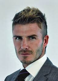 mens hairstyles excellent haircuts for men with thin hair fd hair u201as