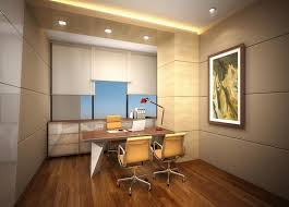 Personal Office Design Ideas Best Personal Office Design Ideas Images Interior Design Ideas