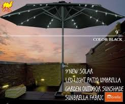 solar led umbrella lights 24 best solar lights images on pinterest solar lanterns solar