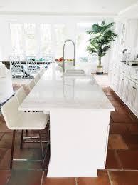 11 bright white kitchens cococozy