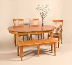 Dining Table Without Chairs Dining Room Sets Greene U0027s Amish Furniture