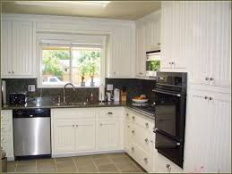 Inset Kitchen Cabinets by Shaker Inset Kitchen Cabinets Home Design Ideas