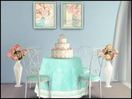 wedding cake sims 4 wedding cake sims 4 image sims 4 wedding cake new where is a
