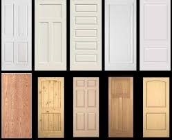 solid interior doors home depot solid wood interior doors home depot home design ideas and pictures