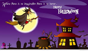 awesome halloween wallpapers best funny halloween quotes cards wallpapers