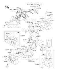 vulcan 900 wiring diagram on vulcan download wirning diagrams