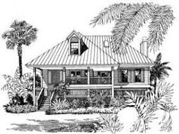 house florida cracker house plans