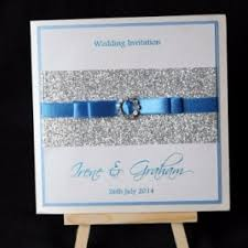 wedding invitations edinburgh home wedding stationery uk edinburgh