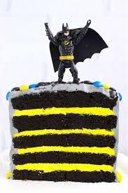 best 25 lego batman birthday cake ideas on pinterest lego