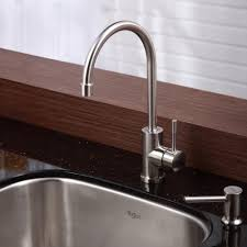 Kitchen  Grohe Shower Fixtures Kitchen Faucets Vessel Sink - Grohe kitchen sink faucets