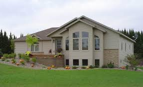 portfolio fullwidth masonry stratford home center u2013 custom