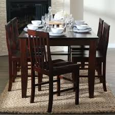 southwestern dining room u0026 bar furniture shop the best deals for