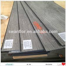 wood look rubber flooring wood look rubber flooring suppliers and