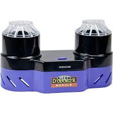 amazon com peet dryer original dryer with deodorizer module