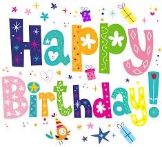 birthday clipart birthday clipart 101 clip