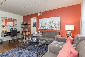20 best apartments in winter haven fl with pictures