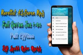 download mp3 al quran dan terjemahannya maher al muaiqly full quran offline android apps on google play