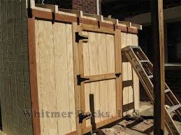 Ideas Shed Door Designs Shed Door Design Ideas Home Design Ideas