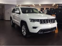 cars jeep grand cherokee new car jeep grand cherokee panama 2017 jeep grand cherokee
