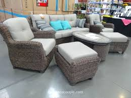 Target Patio Furniture Clearance Outdoor Furniture Sets Walmart Clearance Chair Cushions Target
