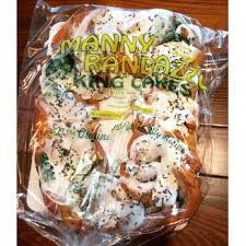 king cake delivery manny randazzo king cakes 67 photos 92 reviews bakeries 3515