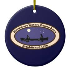big canoe ornaments keepsake ornaments zazzle