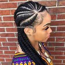 cornrow braids hairstyles pictures u2013 hair ideas
