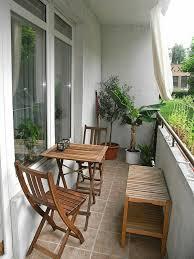 balkon tische balkontische verwandeln den balkon in eine erholungsoase