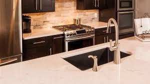 kitchen cabinets buffalo ny kitchen cabinets buffalo ny attractive artisan kitchens baths bath