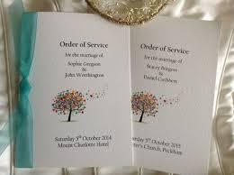 Order Wedding Invitations Wedding Invitations Uk Affordable Wedding Invitations