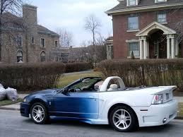 2000 ford mustang colors iflybmx 2000 ford mustang specs photos modification info at