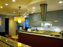 Funky Kitchen Lights Modern Fluorescent Ceiling Lights Ceiling Covers Stylish Modern